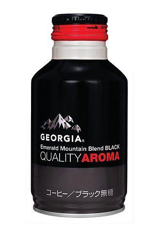 98_bronze_georgia_1