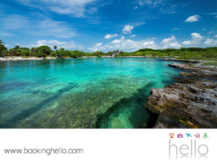 EL MEJOR ALL INCLUSIVE AL CARIBE. En Booking Hello podrás elegir entre los mejores destinos del Caribe, para tener las vacaciones que siempre has querido con tus amigos. México es un mosaico cultural con playas paradisíacas y hermosos distintivos turísticos en la Riviera Maya, Tulum, Cozumel, Puerto Aventuras y más. Te invitamos a adquirir alguno de nuestros packs all inclusive, para conocer estos extraordinarios lugares. #allinclusivealcaribe