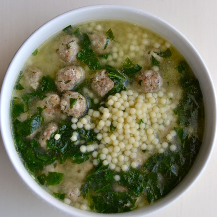 best 25 italian wedding soup recipe ideas on pinterest