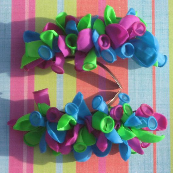 30 Best Images About Little Girls Hair Barrettes Hair Ties