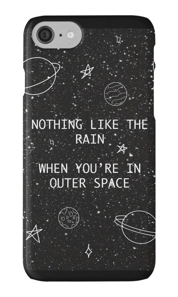 «5SOS 5 Seconds of Summer Outer Space Lyric Doodle» de Weyheycallie