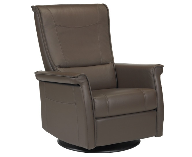 Dutailier Milano Upholstered Glider. Great Beginnings carries a full-selection of gliders by Dutailier  sc 1 st  Pinterest & 67 best Nursery Gliders Rockers u0026 Recliners images on Pinterest ... islam-shia.org
