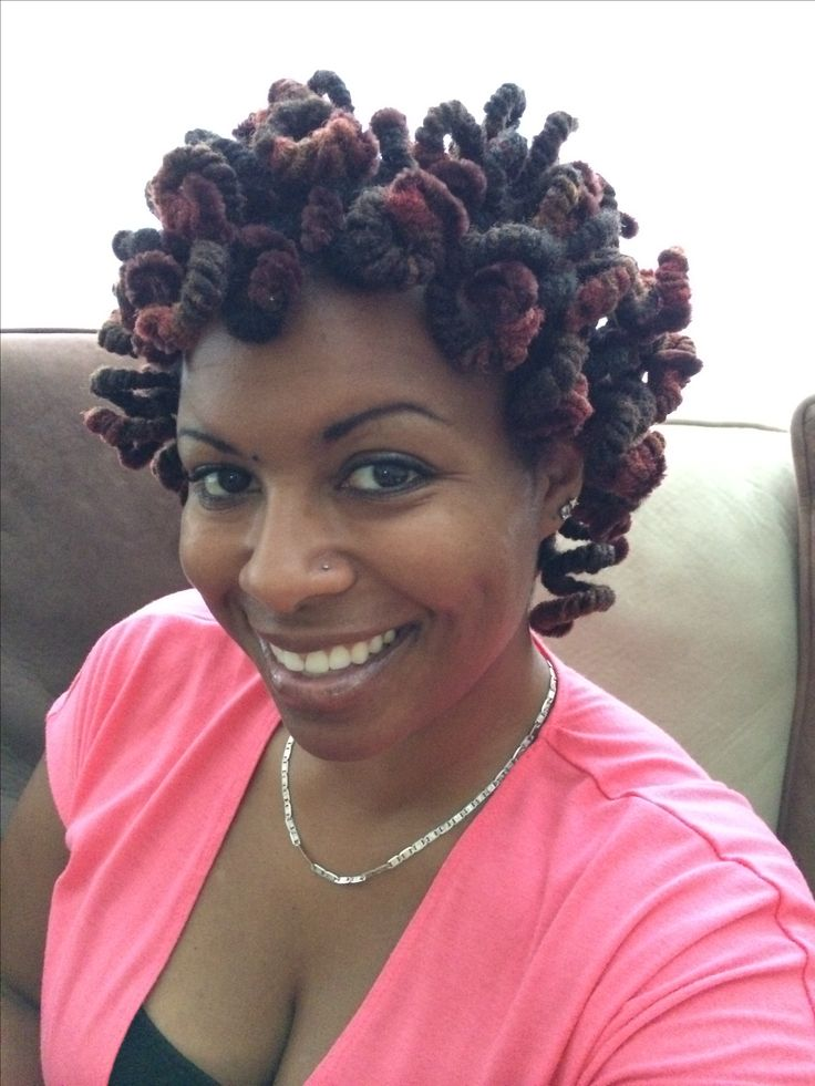 Excellent 1000 Images About Dreadlock Hairstyles On Pinterest Black Women Short Hairstyles For Black Women Fulllsitofus