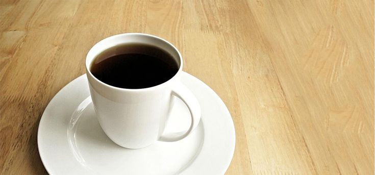 How Black Coffee Helps In Weight Loss?-Weight troubling you? Why not try the black coffee weight loss trick? Here is how it can help.