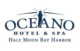 Oceano Hotel Half Moon Bay Harbor