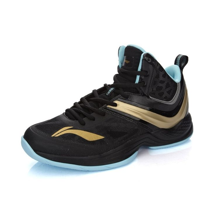 100% original 2015 New LINING men's Basketball shoes ABFK019-1-2-4-5 sneakers free shipping