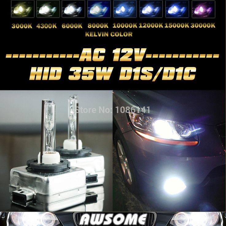 $21.69 (Buy here: https://alitems.com/g/1e8d114494ebda23ff8b16525dc3e8/?i=5&ulp=https%3A%2F%2Fwww.aliexpress.com%2Fitem%2F35W-D1S-D1C-12V-Car-Super-Bright-Headlight-HID-Xenon-Bulb-4300k-6000k-8000k-10000k-12000k%2F32287965060.html ) 35W D1S D1C 12V Car Super Bright Headlight HID Xenon Bulb 4300k 6000k 8000k 10000k 12000k for 2010 Genesis / 2011 Genesis Coupe for just $21.69