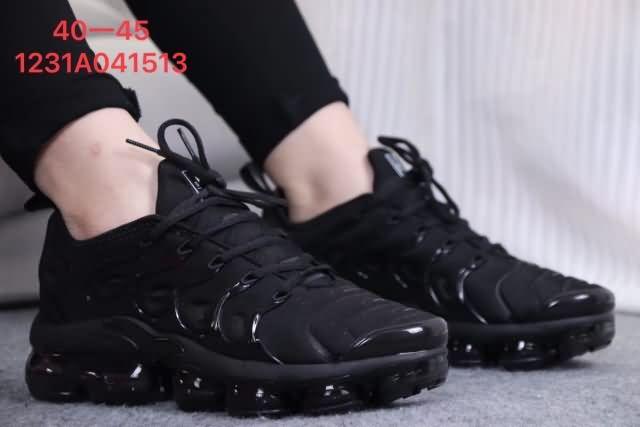 Cheap Nike Air Max Plus TN 2018 Mens