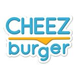 post free classifieds ads online in India - Cheezburger