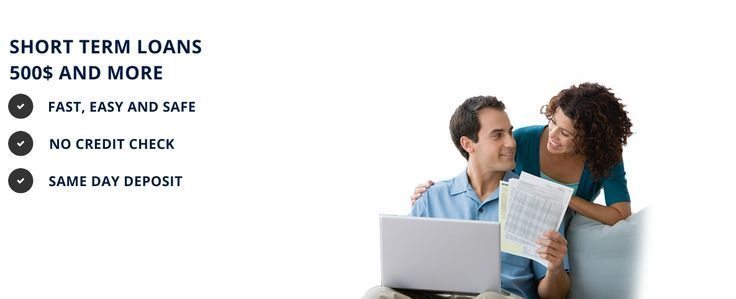 Payday Loans In Toronto Mortgage Is Really A Sort Of Credit Which Is Drawn In Re Payday Loans Online Payday Loans Payday