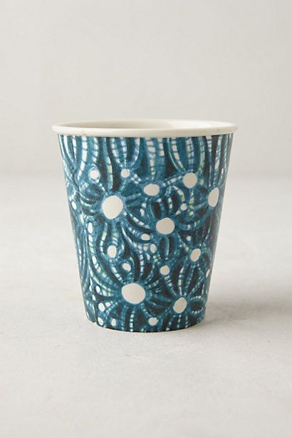 78 Images About Gwyneth Leech Cup Art At Anthropologie