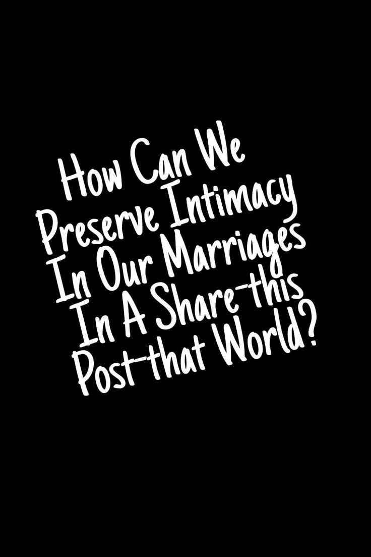 Build a lasting, FUN, fulfilling, thriving, ROCK SOLID marriage ❤