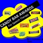 "Looking for a last day of speech activity?  End of the year ""CANDY BAR AWARDS"" is the perfect way to top off a great school year!  This download ha..."