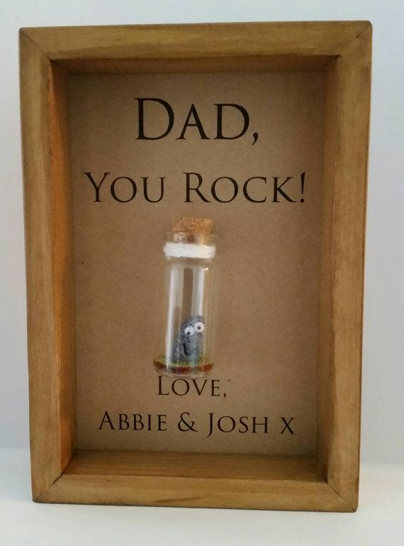 Cool Gifts For Dad Personalised Gift Add Names Or Your Own Message