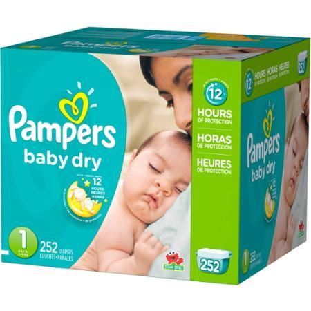 http://www.infanteducationaltoys.com/category/huggies-wipes/ Pampers Baby Dry Diapers Economy Pack Plus, (Choose Your Size)