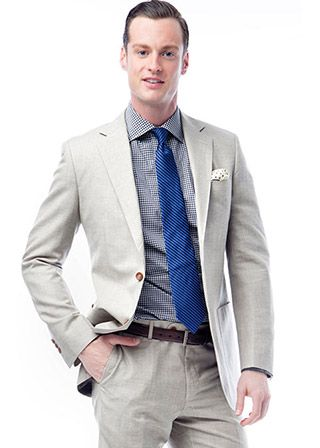 38 best Custom Tailored Suits Online images on Pinterest | Custom ...