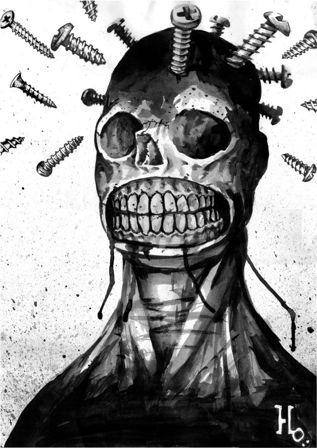 Por Omar Hirsig; http://www.omar-hirsig.blogspot.com
