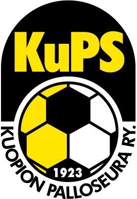 Kuopion Palloseura, Veikkausliiga, Kuopio, Finland