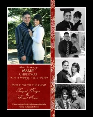 8 best Cards images on Pinterest Card wedding, Christmas cards and