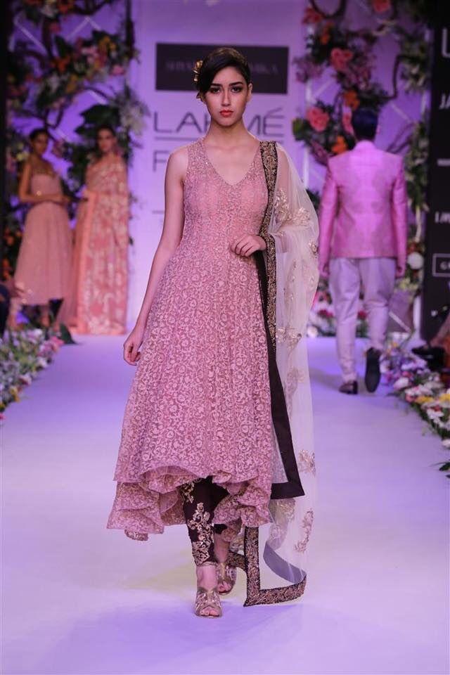 67 best Indian fashion ideas images on Pinterest | India fashion ...