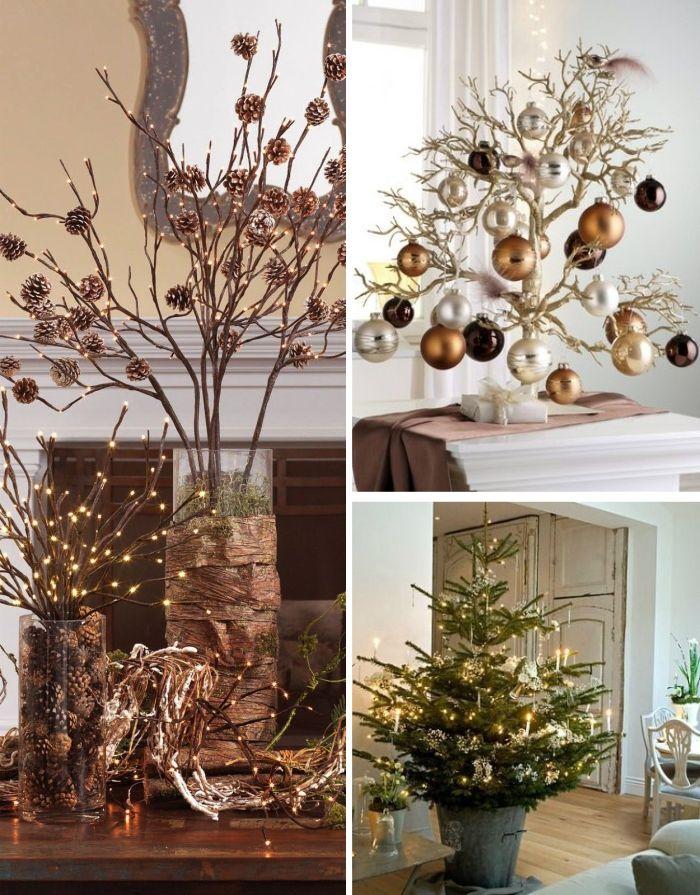decoração natal barata fazer em casa (5)
