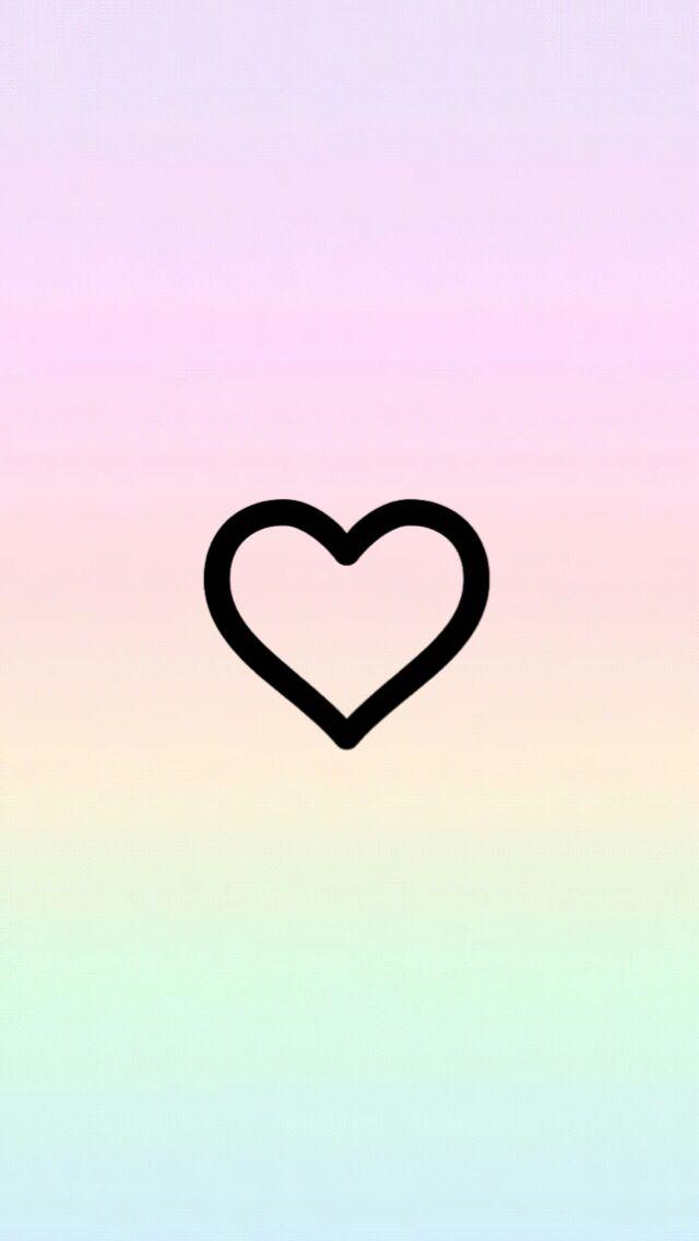 Highlights Cover For Your Instagram Instagram Heart Instagram Logo Instagram Icons