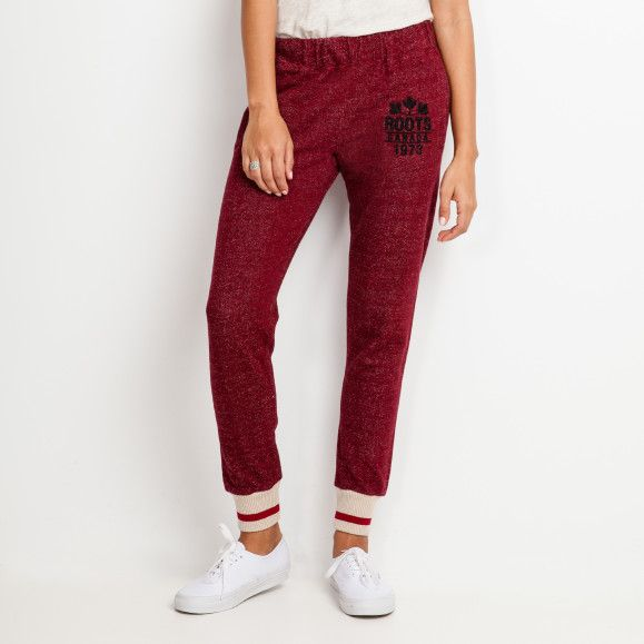 Cozy Roots Sweatpants for Women 25% OFF. Cyber weekend. Free Shipping over $50. www.shop.com/alesplace