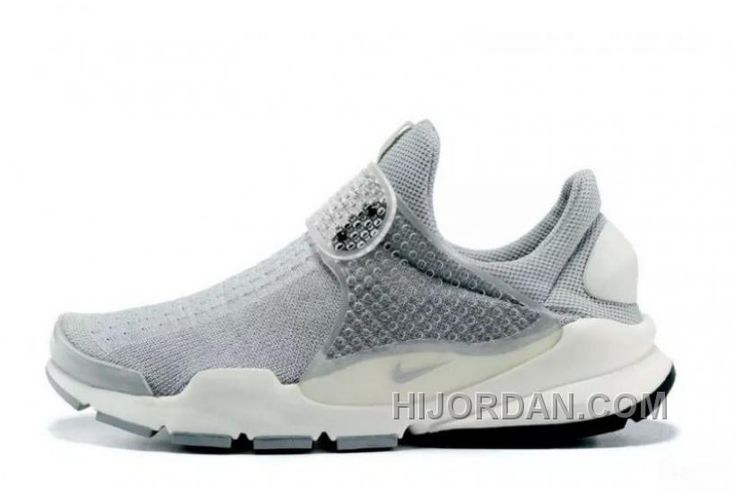 new product e98e9 071c4 ... grå  womens nike sock dart night maroon available in store rcjnz