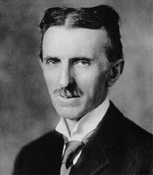 Tesla, the man who invented free energy and unlimited electricity http://nicolateslasecrets.siterubix.com