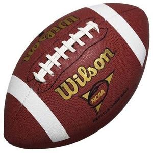 Samford Football Game Live Stream Online. Here You can watch Samford Bulldogs Football Live Game Online. Broadcasts from every place in the world. Yes Viewe