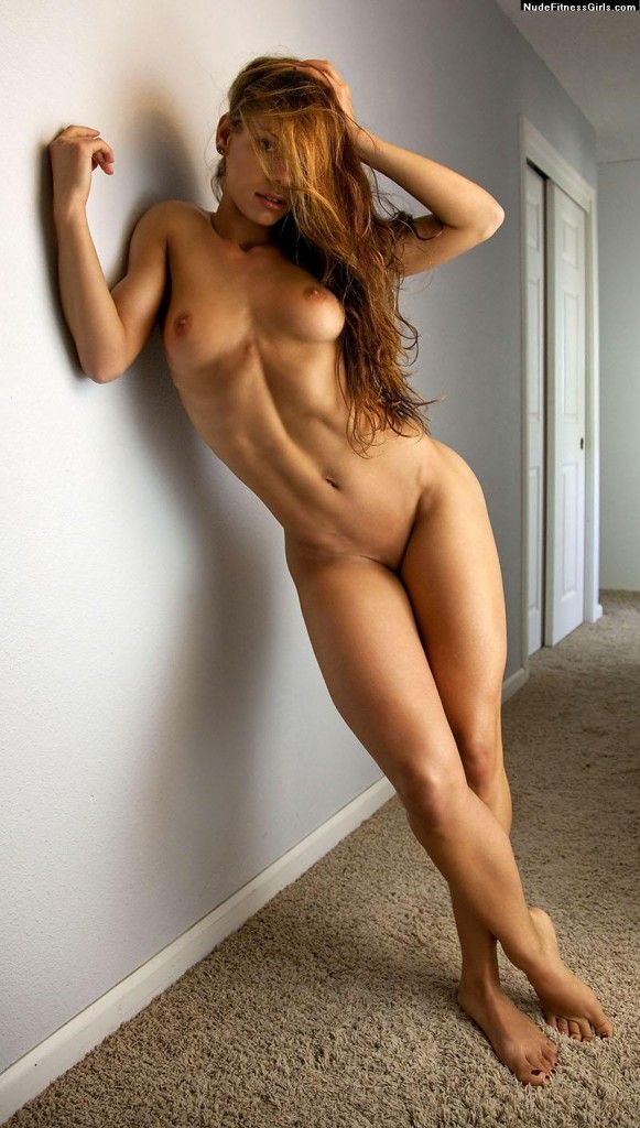 She has redhead muscle girls nude pics girl great.Look her