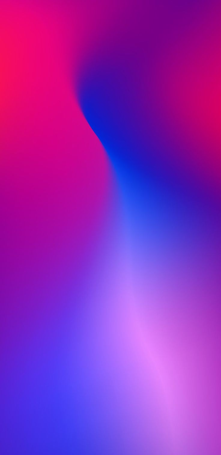 Oppo R17 Stock Wallpapers 1080x2220