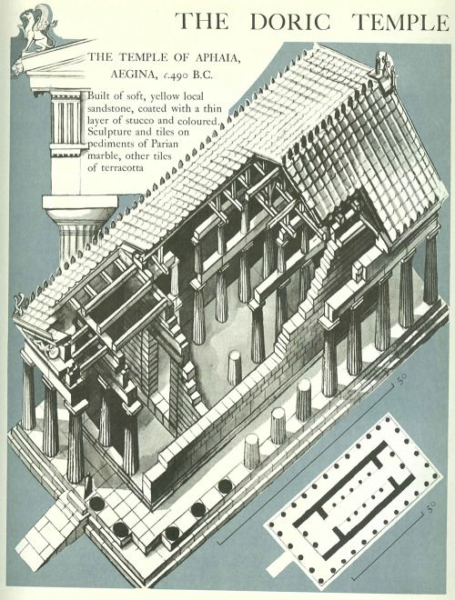 Greek Architecture Drawing 433 best history images on pinterest | ancient greece