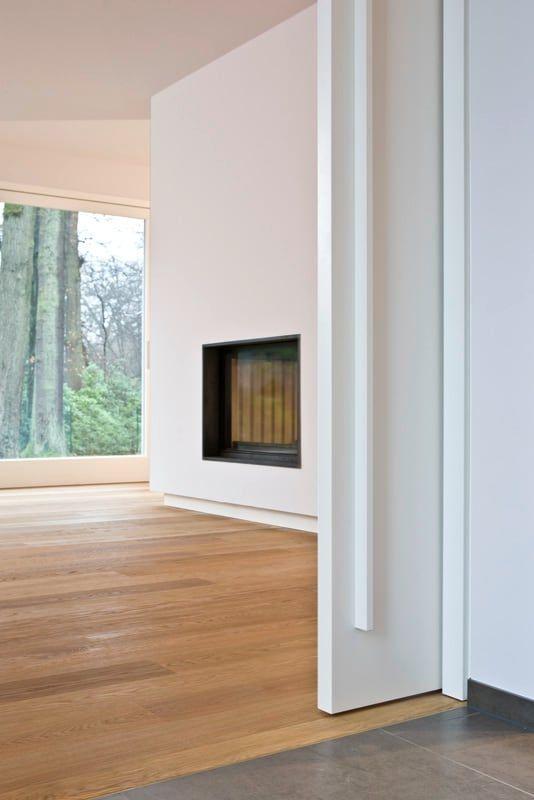 Finde Minimalistische Wohnzimmer Designs Einfamilienhaus Neubau Entdecke Die Schnsten Bilder Zur Inspiration Fr