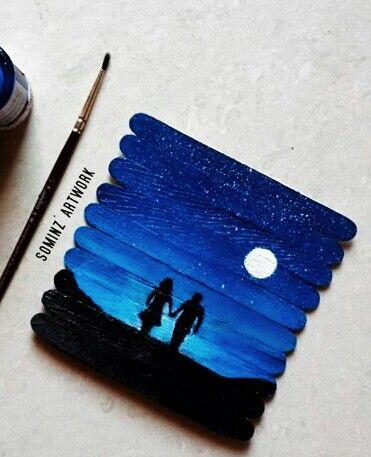 Great artwork by...Sominz Artwork..Enjoy!!! Sanat #art http://turkrazzi.com/ppost/444589794452804360/