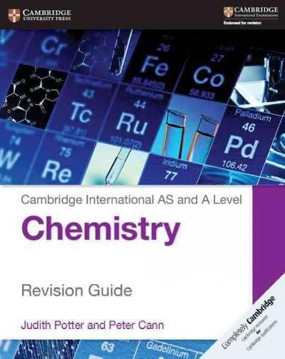 ocr b salters a2 coursework Salters advanced chemistry ocr gce by ocr as coursework • coursework has been resources for ocr gce chemistry b (salters) as a2 as & a2.