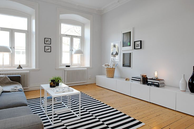 Custom-Loft-Gothenburg_8