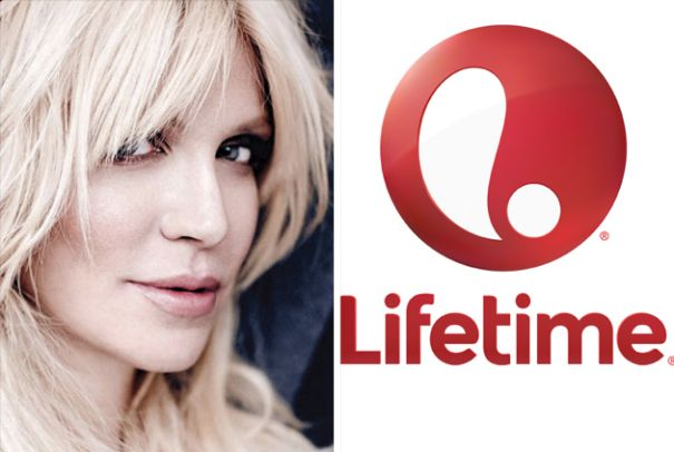 Menendez Brothers Movie Starring Courtney Love In Works At Lifetime