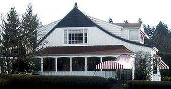 The Original Pancake House, Portland