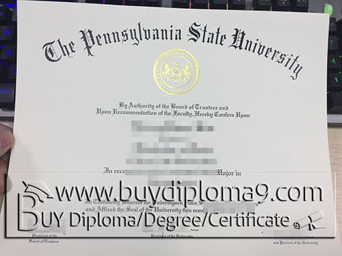 Buy Bachelor Degree,buy a Diploma from the University of America