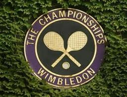 Wimbledon Tennis Schedules and Results. Regular updates of tournament and more.