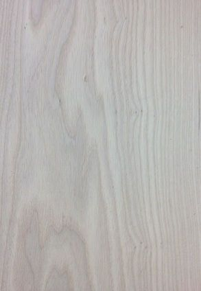 1000 Images About Engineered American White Ash