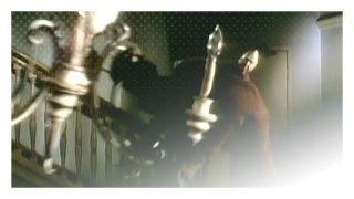 Puppet Master: The Legacy (2003) http://terror.ca/movie/tt0390393