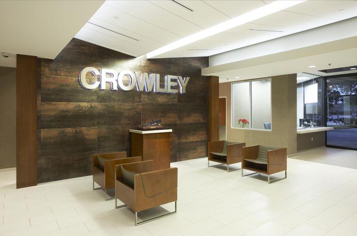 Foyer Office Usa : Best office project images on pinterest bureaus