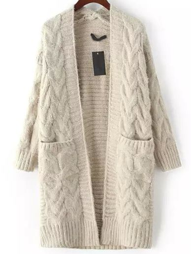 234 best Sweater Coats images on Pinterest | Sweater coats ...