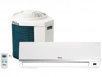 Ar-Condicionado Split Philco 9.000 BTUs Frio - PH9000TFM5