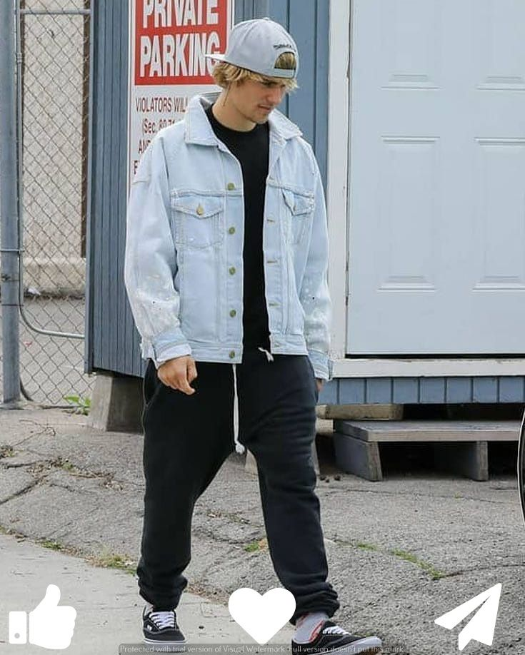 Justin bieber outfits, Mens trendy