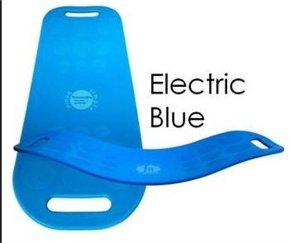 Balance Board Shark Tank: 17 Best Images About Simply Fit Board On Pinterest