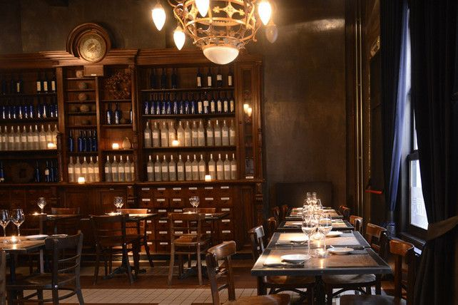 Dit zijn de beste Italiaanse restaurants in Vlaanderen en Brussel: Oude Koornmarkt 32-34/Pelgrimstraat 1-3, 2000 Antwerpen. www.pasta-hippo-vino.be