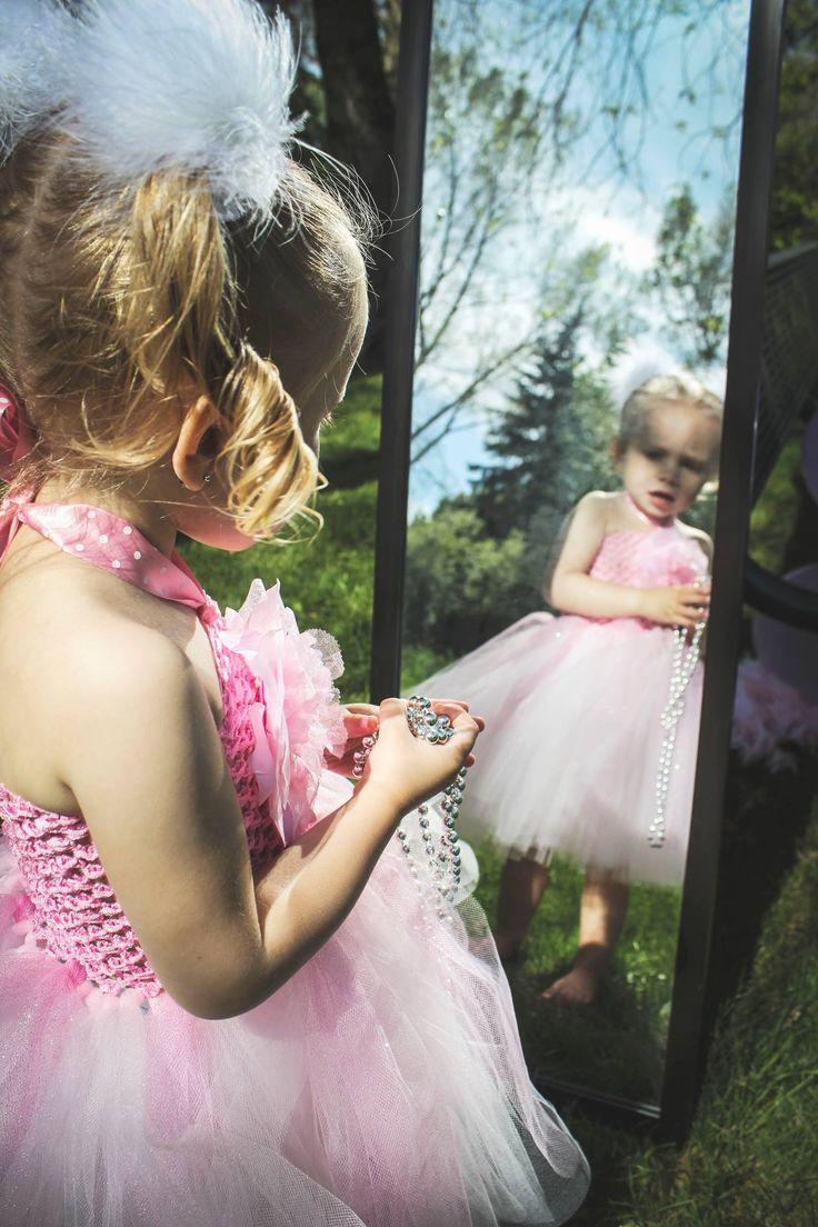 ls models preteen little girl